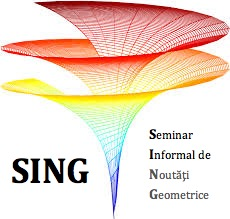 Web design Faculty of Mathematics