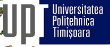 Web design Faculty of Mechanics - Polytechnic University of Timișoara