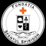 Web design Farmacia Sf. Spiridon Nord