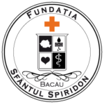 Web design Farmacia Sf. Spiridon Stadion
