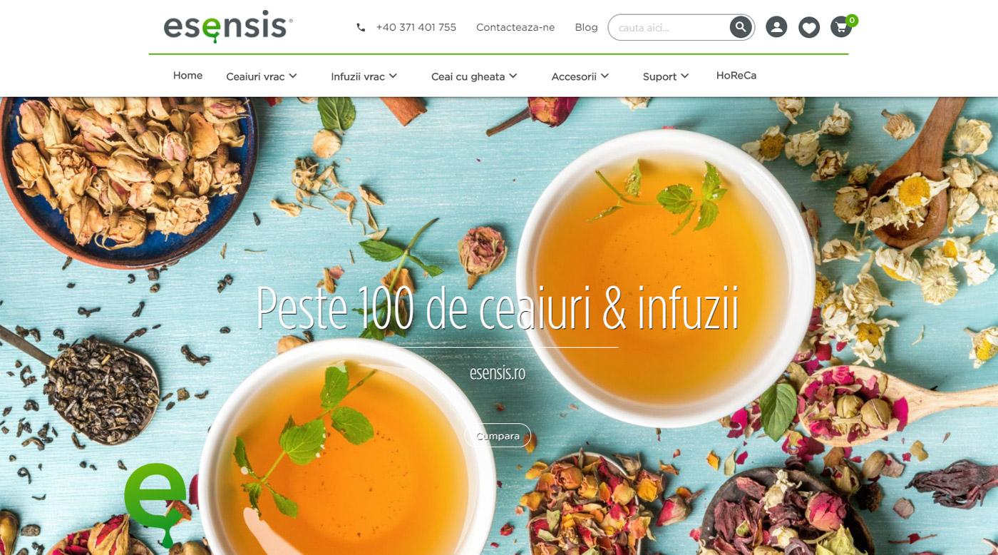 Web design Fire Webb Online