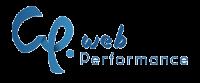 Web design Firma Web Design Timișoara - Web Performance