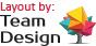 Web design ForIT