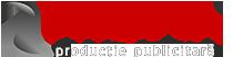 Web design Fretta