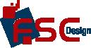 Web design FSC Design