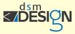 Web design Gastronom S.A.
