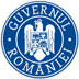 Web design Giurgiu County Prefecture