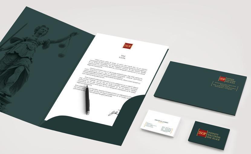 Web design Graphic Art Design
