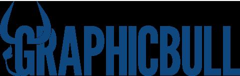 Web design GraphicBull