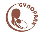 Web design Gynoprax