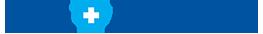 Web design Hyperclinica Medlife Galati - RMN
