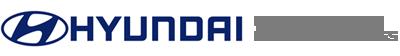 Web design Hyundai Rol Car Buzau