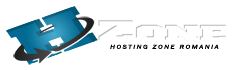 Web design HZone - Servicii Web & IT