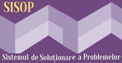 Web design Iasi County Prefecture