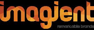 Web design Imagient