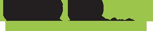 Web design Imagine Plus - Agentie Dezvoltare Web Si Marketing Online