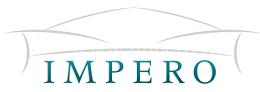 Web design Impero mobila Timisoara