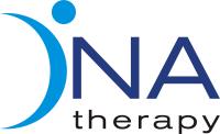 Web design Ina Therapy