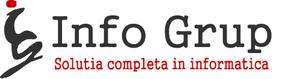 Web design Info-Grup