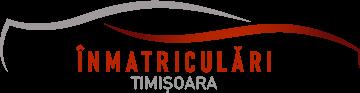 Web design Înmatriculări și radieri auto Timișoara