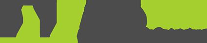 Web design InnoWEB Solutions SRL