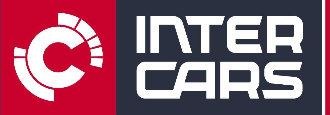 Web design Inter Cars Filiala Tulcea