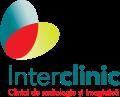 Web design INTERCLINIC