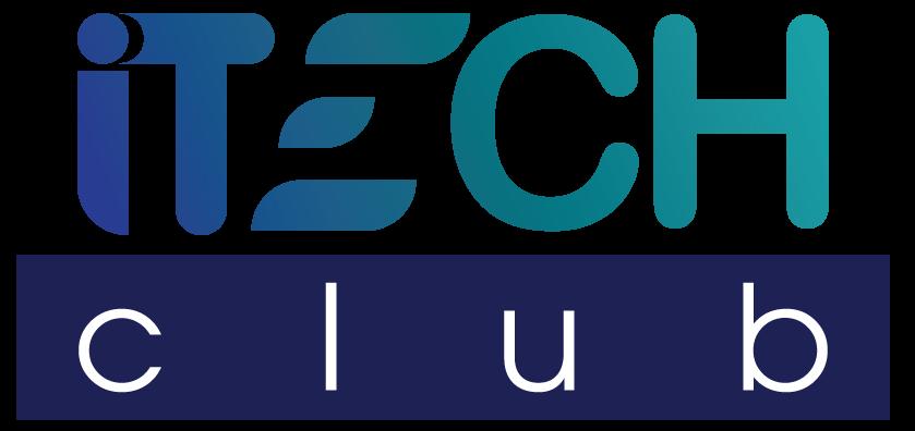Web design ITechClub
