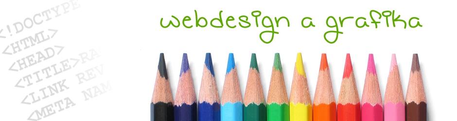 Web design Jan Polášek