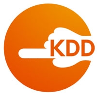 Web design Kdd Online Realizare Site Web