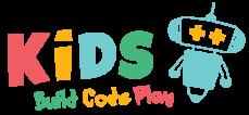 Web design Kidsplusplus