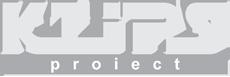 Web design KlipsPrint Design Bistrita