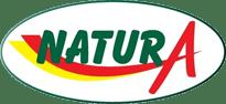 Web design Lactate Natura