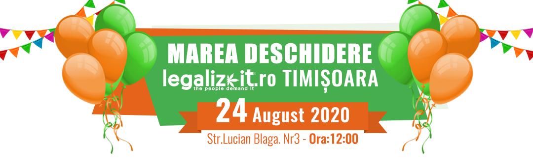 Web design Legalizeit.ro Ploiesti