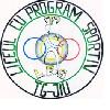 Web design Liceul Cu Program Sportiv