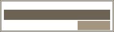 Web design Linea Oro Class