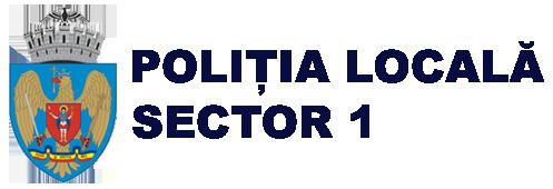Web design Local Police Sector 1