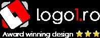 Web design LOGO1.RO