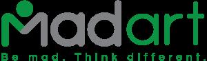 Web design MadArt