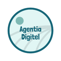 Web design Marketing Digital Mobil srl