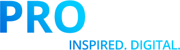 Web design Marketing Online Targoviste - Proweb