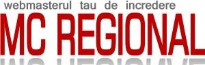 Web design MC Regional Web Site Development