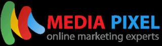 Web design MediaPixel