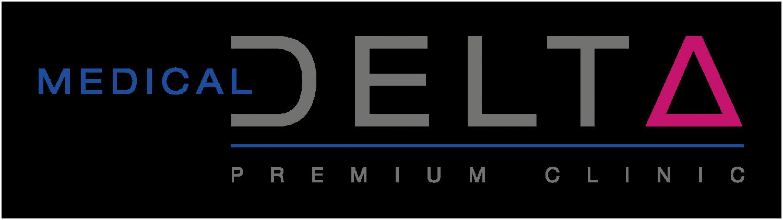 Web design Medical Delta