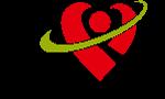 Web design MedicalProf Clinic