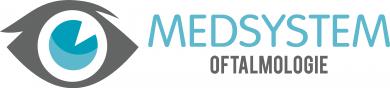 Web design Medsystem Varad SRL