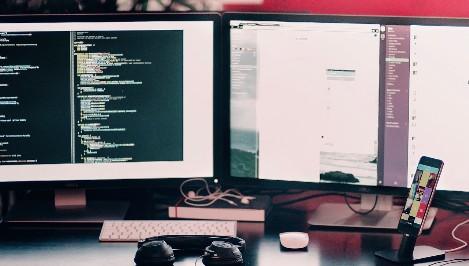 Web design Milner WebDesign