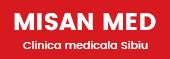 Web design Misan Med