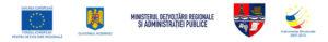 Web design National Center for Tourist Information and Promotion Bihor