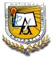Web design National College Alexandru